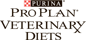Корм для кошек Purina Pro Plan Veterinary Diets